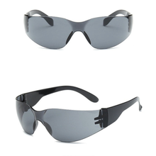 Sports Sunglasses Cycling-Eyewear Mountain-Bike Outdoor 1pc Unisex Goggles MTB