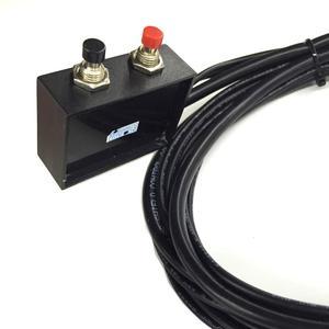 Image 3 - Walkie talkie fahrzeug freisprecheinrichtung Mikrofon für YAESU für FT 1802/1902/2800/7800/7900R/8900R Auto Sets 6 kern 12mb Kristall Kopf