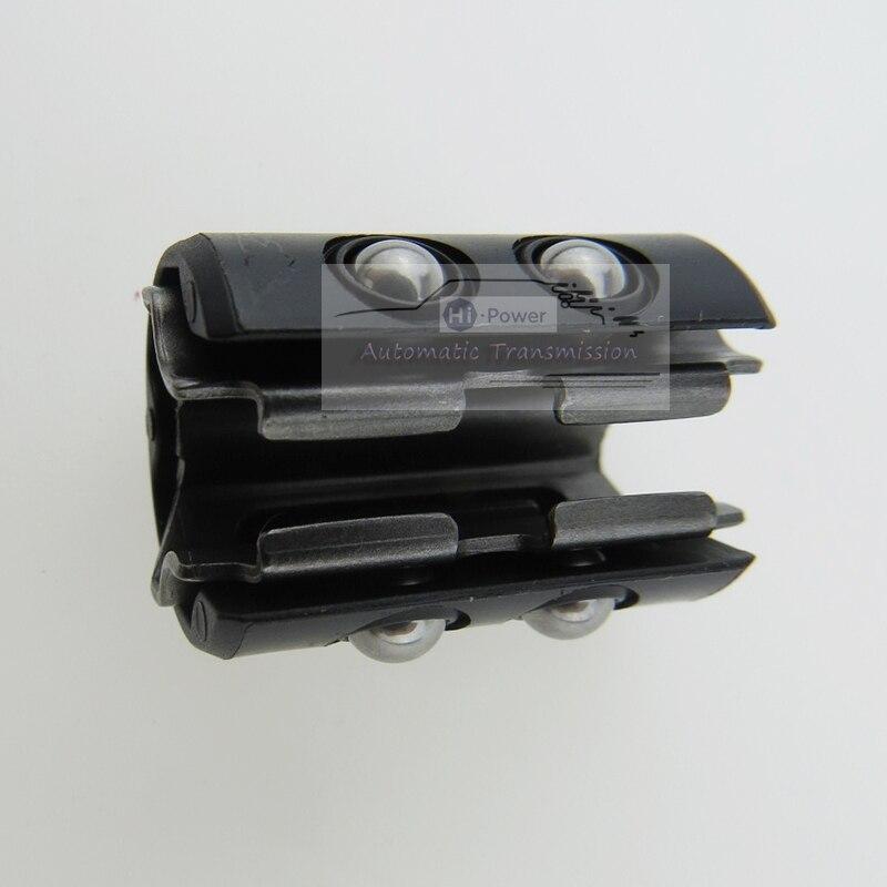 cheapest Heater Control Valve Solenoid For Bmw E60 E63 E65 E66 535I 535I Xdrive 535Xi 545I 550I 645Ci 650I 64116906652