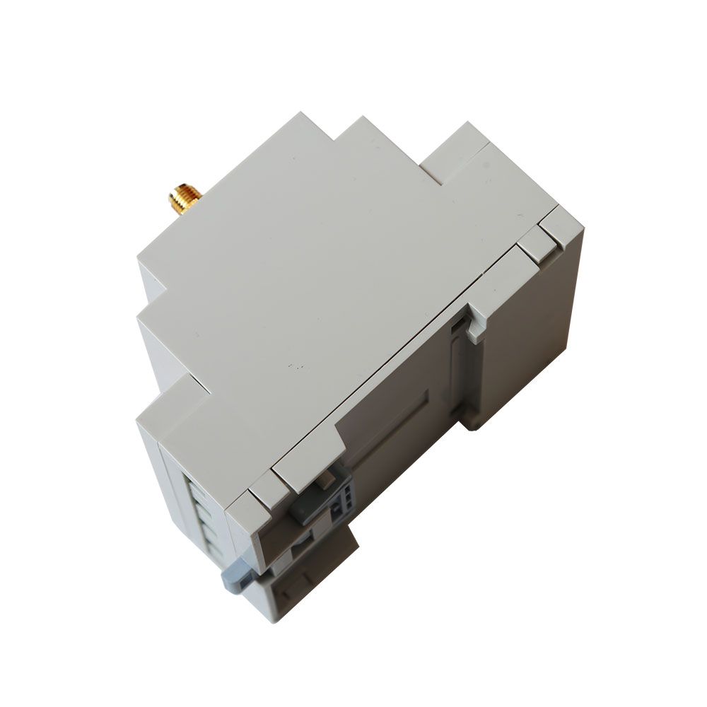 Tools : Bi-Directional Single Phase WiFi Energy Meter150ADin Rail Home-AssistantopenHABmonitor Solar PV SystemCERCM Compliance