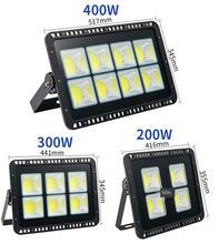 50 Вт 100 200 300 400 500 600 Светодиодный светильник 220 В