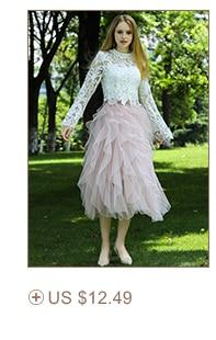 一款裙子_02_01