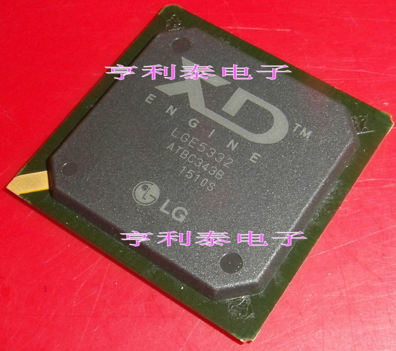 10PCS   LGE5332   Original Fast Delivery