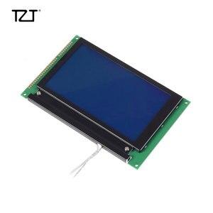 Image 1 - TZT شاشة عرض LCD لوحة لاستبدال هيتاشي LMG7420PLFC X