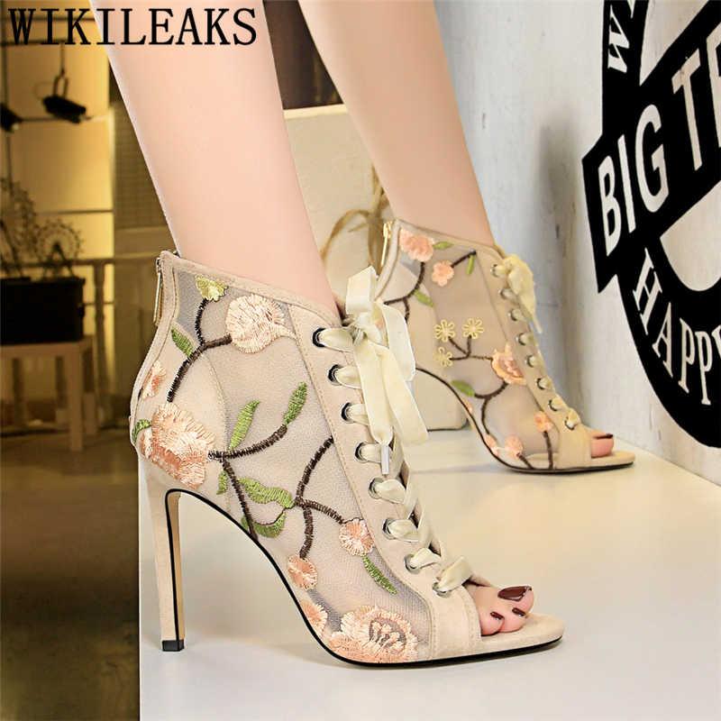 Peep Toe Sexy Hakken Mode Elegante Schoenen Voor Vrouw Bruiloft Schoenen Pompen Vrouwen Schoenen Fetish Hoge Hakken Sapato De Noiva stiletto