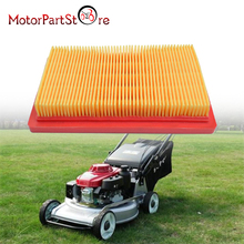 Air Filter for Honda GVX140 17211-ZG9-M00 751-10298 951-10298 1408301S