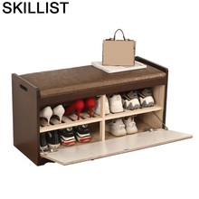 Rangement Organizador De Zapato Closet Armario Porta Scarpe Zapatero Scarpiera Sapateira Rack Cabinet Mueble Shoes Storage