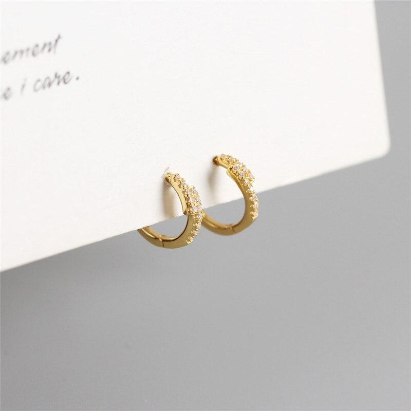 Earrings 12