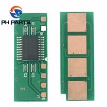 1X неограниченное чип тонера для Pantum P2500W P2505 M6200 M6500 M6505 M6600 M6607 PC-210 PC-211E PC-210E PC-211 постоянный обломок тонера