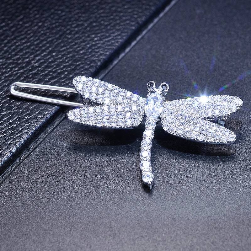 Good And Cheap Products Fast Delivery Worldwide Dragonfly Hair Pin On Shop Onvi
