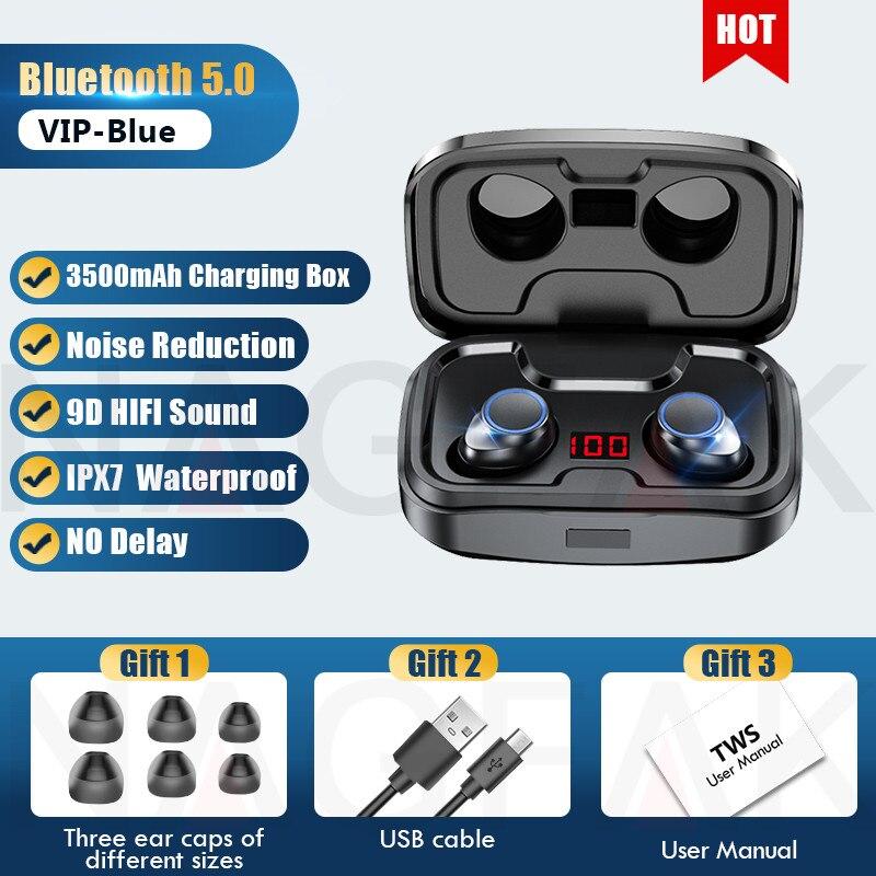 Bluetooth-наушники, наушники, беспроводные наушники для сна, Bluetooth-наушники, наушники-вкладыши для аудиофила