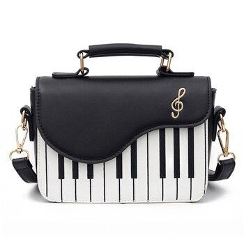Unique Designer Crossbody Bag 1