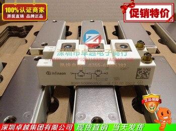 BSM100GB60DLC BSM150GB60DLCIGBT module--ZYQJ