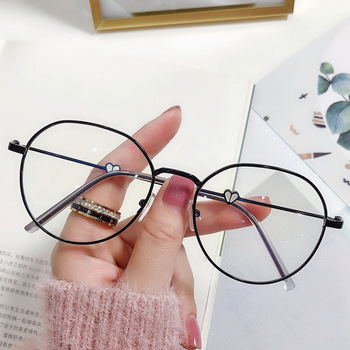 Womens Anti Blue-Ray Sunglasses