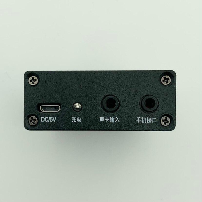 eletronico outro conversor de placa som gravacao interna geral 02