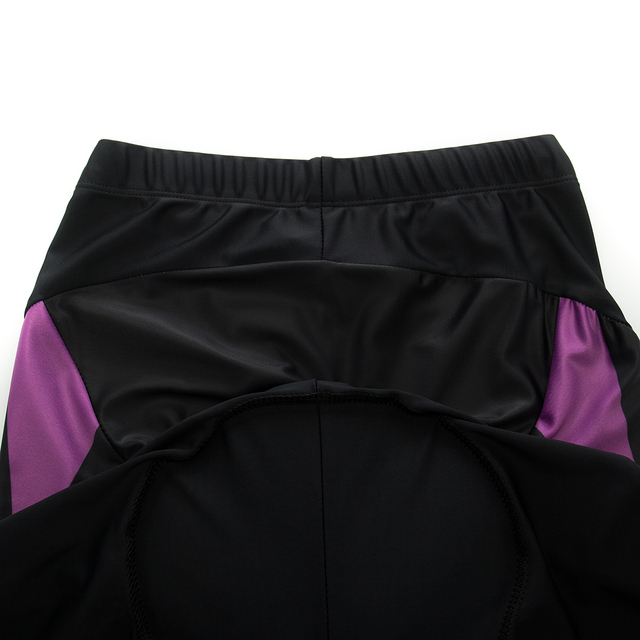 Feminino 2020 teleyi mtb ciclismo conjuntos de roupas femininas skinsuit mtb bicicleta roupas triathlon terno uniforme wear bicicleta jerseys kits 4
