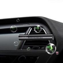 Автомобильный освежитель воздуха, автомобильный освежитель воздуха на выходе, освежитель воздуха в автомобиле, клипса кондиционирования воздуха, магнитный диффузор, твердый парфюм