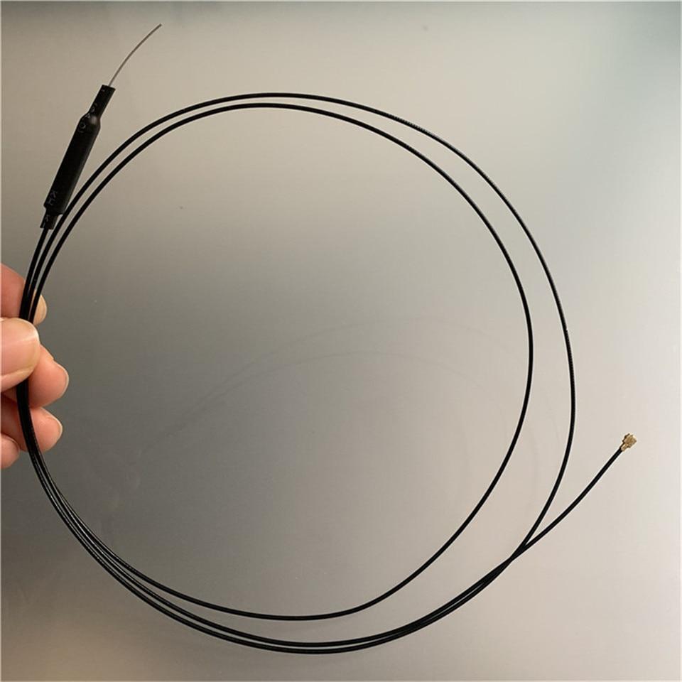 60cm 2.4G Dipole Antenna UFL IPEX 1