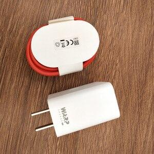 Image 5 - Oneplus 8 פרו עיוות מטען USB 1M סוג C כבל 5V 6A 30W דאש מהיר קיר טעינה עבור אחד בתוספת 1 + 7T 7 פרו 6 6t 5 5t 3t
