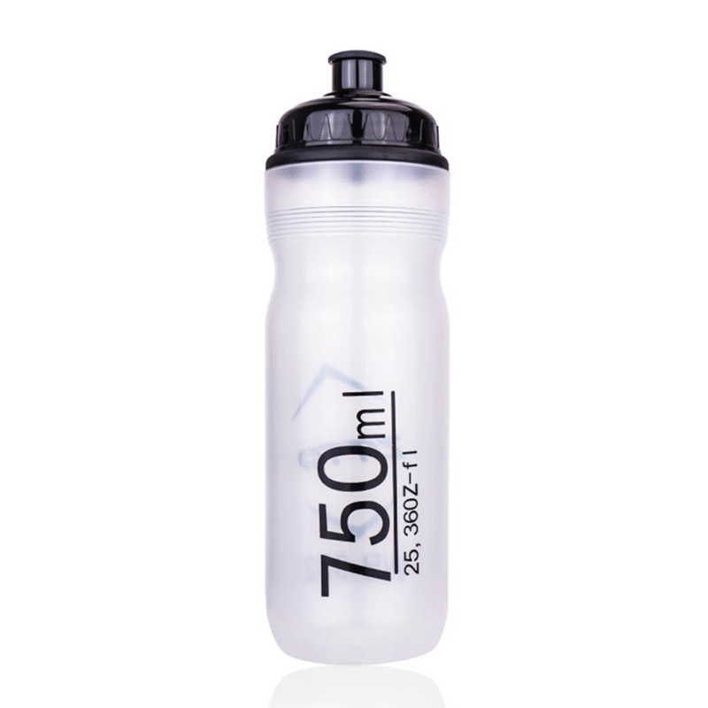 sports bottles 00