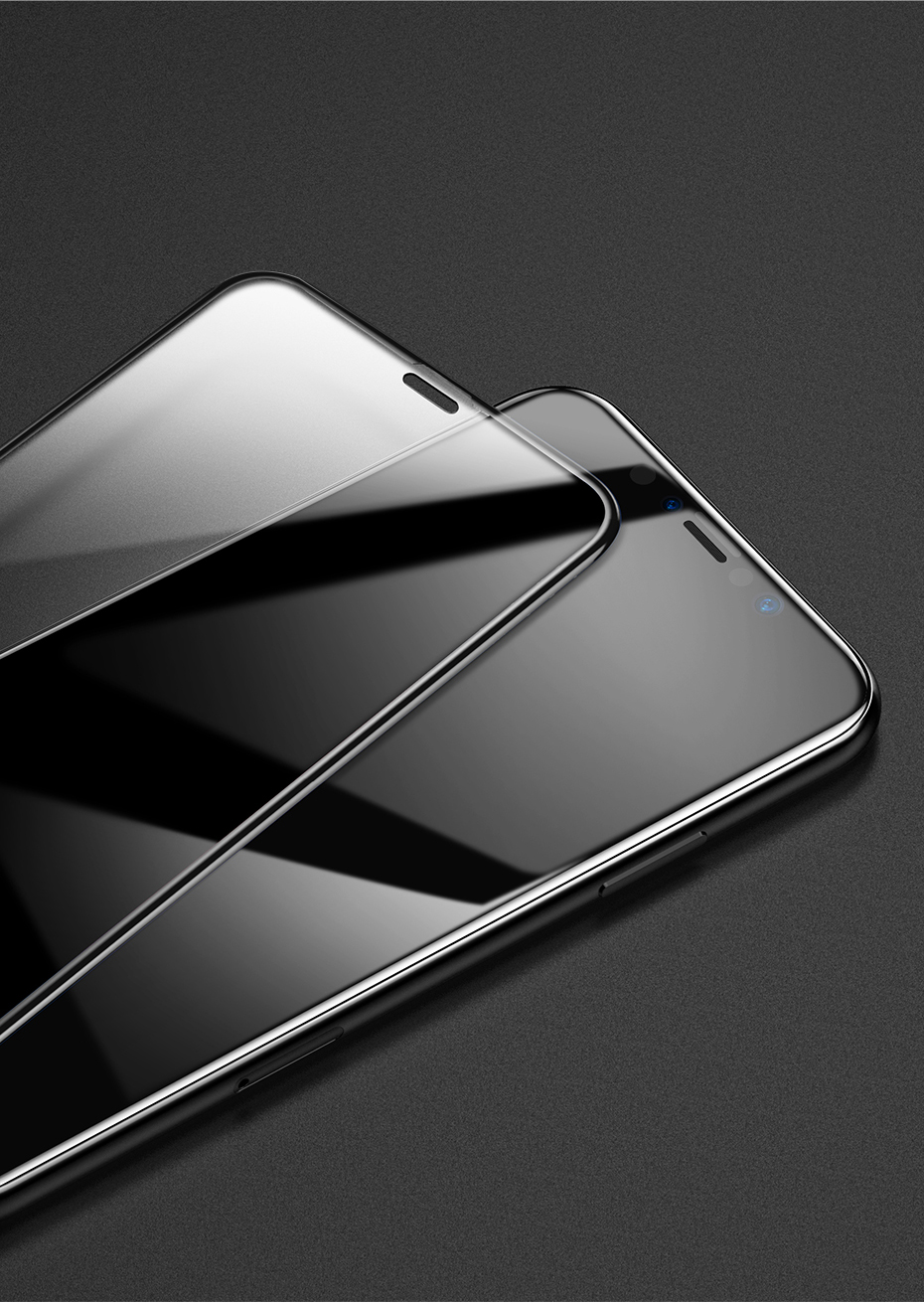 Tempered glass for iphone xi max xir (13)