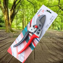 Pruning Shears Fruit Tree Flower Cutter Garden Scissors Graf