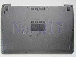 Новый оригинальный Базовый Нижний чехол, нижняя крышка в сборе для ASUS X402 X402C X402E F402C D 13NB0091AP0501