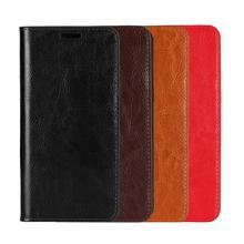 360 naturalne prawdziwej skóry skóry etui flip wallet książki telefon przypadku dla iphone 7 8 Plus X XR XS MAX R S XS MAX 64/128/256 GB