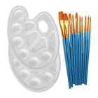 12pcs Art Craft All ...