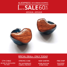 T12 12/24 Units Balanced Armature BA Drivers Custom Fit CIEM Special Big Sale Offer Link for 1st to 5th Buyer