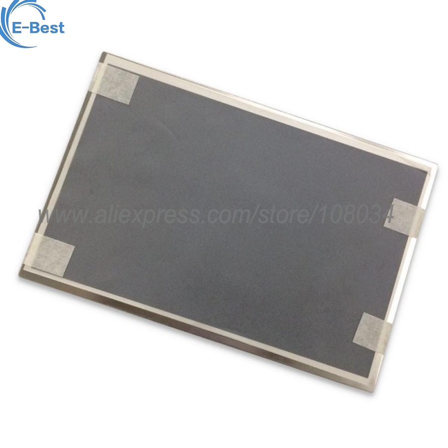 G101ICE-L01 10.1 polegada 1280*800 painel lcd