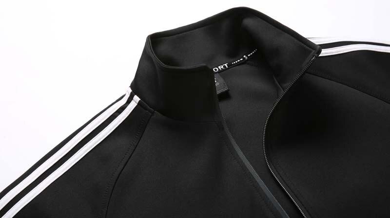Sport Suit Men (8)