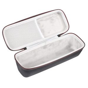 Image 5 - Portable Hard EVA Speaker Case Dustproof Storage Bag Carrying Box for Anker Soundcore Motion Bluetooth Speaker Accessories