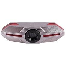 1 шт. Гольф Вес винт замены для Пинг G410 драйвер 1# металл медь Гольф Клуб Аксессуары для водителя