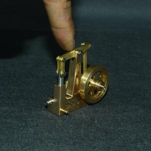 Image 5 - Mini Steam Engine(M81)