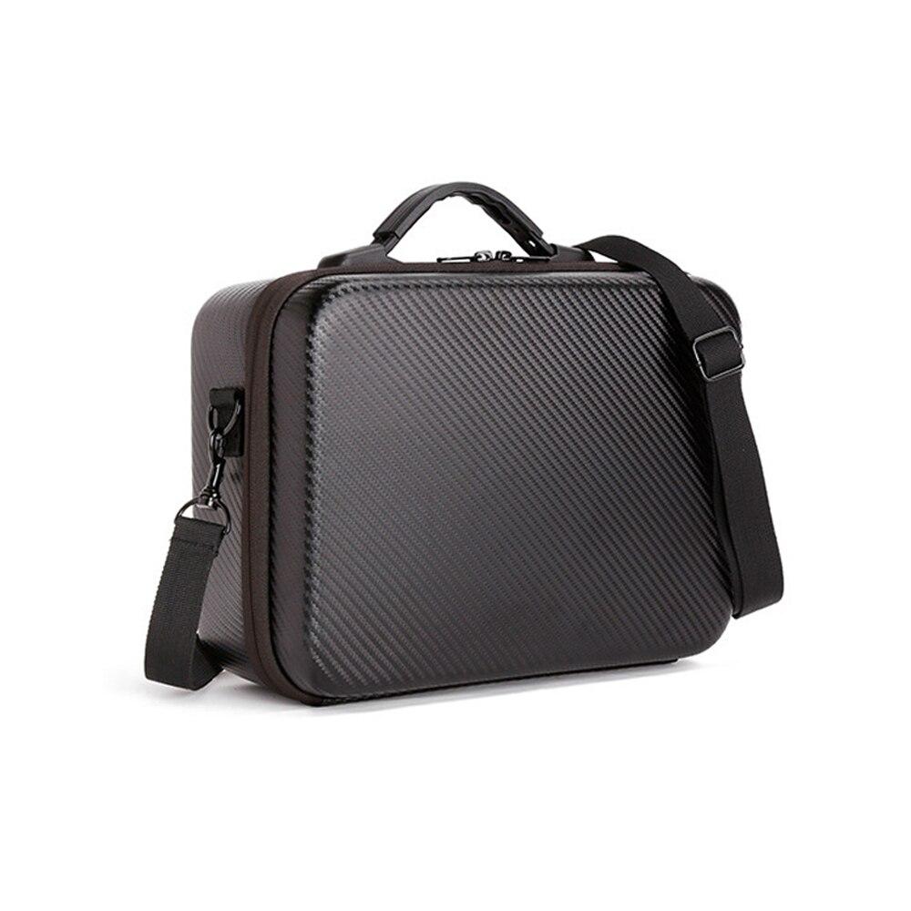 Draagbare Mavic Mini 2 Case Bag Drone Waterdicht Carrying Travel Case Storage Bag Box Voor Dji Mavic Mini 2 Accessoires 3