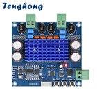 Tenghong TPA3116D2 B...