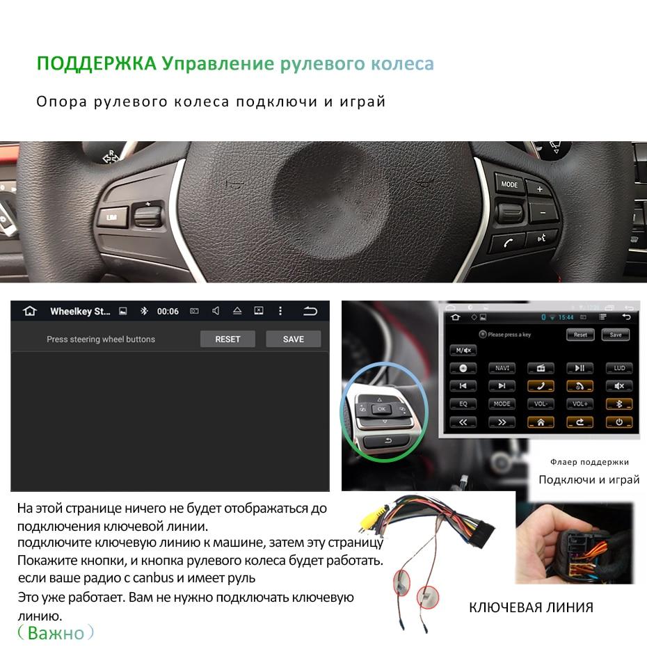 方控功能2俄语