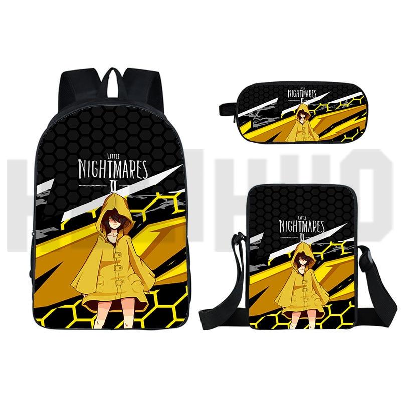 zíper mochilas mulheres de alta qualidade travelbag
