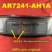 AR7241 AR7241-AH1A QFP-128 QFP маршрутизатор чип IC 1 шт