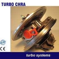 Chra do núcleo do cartucho 454192-0005 454192-0001 074145703e do turbocompressor de gt2252v para o transportador 2.5 tdi 1998-2003 ahy axg 111 kw de vw t4