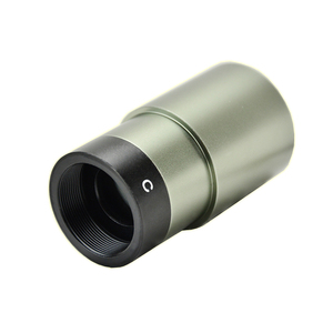 Image 5 - NEW USB 2.0MP IMX290 color astronomical camera for telescope with Sony sensor and ST 4 auto guiding
