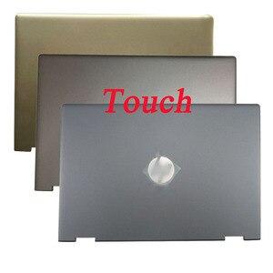 Оригинальный новый ноутбук LCD задняя крышка для HP Pavilion X360 14-CD серии 14-CD005NS ЖК-Топ чехол L22287-001 L22239-001 L22210-001