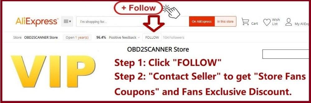OBD2SCANNER VIP1 (1)