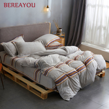 Luxury Bedding Sets Queen Size Flannel Winter Duvet Set For Kid Boy Bed Linen Velvet Korean Bedding Adult Twin King jogo de cama