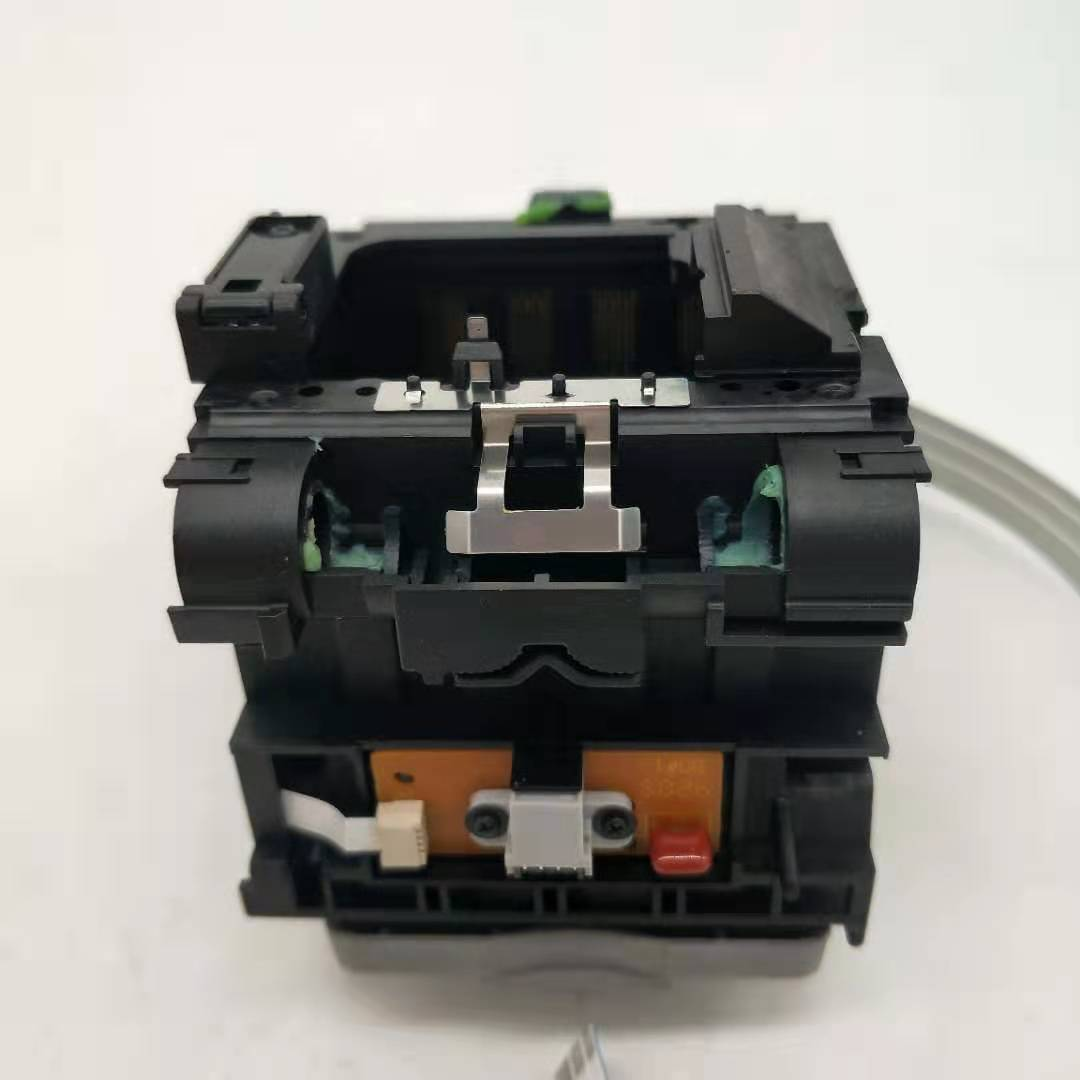Main Board/carriage/scanner Unit/panel/ink Pump/Adapter Power Supply For Epson RX530 Printer