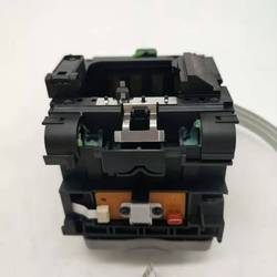 Płyta główna/wózek/skaner/panel/pompa atramentowa/zasilacz do drukarki epson RX530