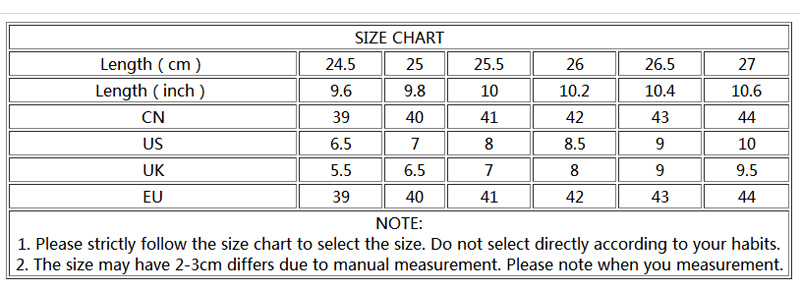 H651089820e6d4814b859185e71f60b04W - Men Sneakers Black Mesh Breathable Running Sport Shoes Male Lace Up Non-slip Men Low Athletic Sneakers Casual Men Shoes
