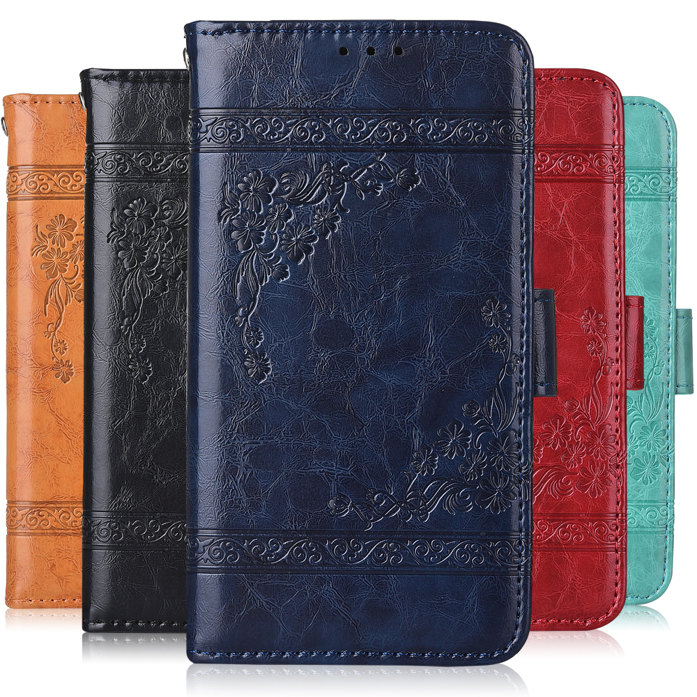 Book Wallet <font><b>Case</b></font> for For <font><b>Huawei</b></font> Y3 2017 Y5 Y6 Lite Cover Leather Phone Bag for <font><b>Huawei</b></font> Y6 Y7 Y9 <font><b>Y</b></font> <font><b>9</b></font> Prime <font><b>2018</b></font> 2019 <font><b>Case</b></font> image