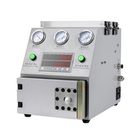 Vacuum Lamination Machine LCD OCA Autoclave Bubble Remove Machine For Samsung iPhone Phone LCD Screen Repair Refurbish